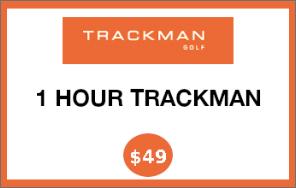 trackman-50-2