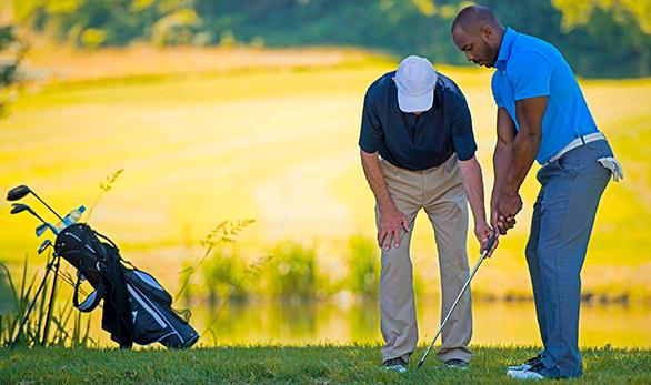 golf-lesson2