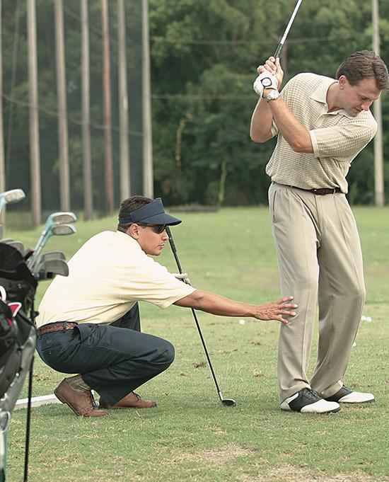 golf-lesson3